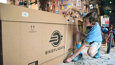 bike-shipping-mistakes.jpg