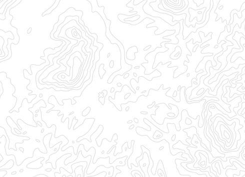 White_TOPOS.jpg