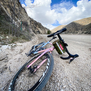 How power meters can help us train better
