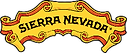 sierra-nevada-logo_edited.png