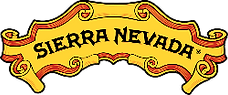 sierra-nevada-logo_edited.png