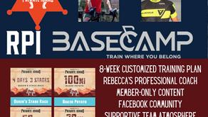 How BaseCamp Works