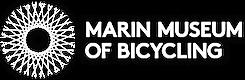 new_mmb_logo2.png