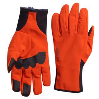 Velocio Alpha Glove