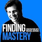 finding-mastery.jpeg