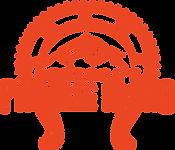 RPI_Logo_Orange.png