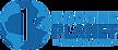 ForThePlanet_Horizontal_Logo_FullColor_t