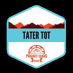 tatertot.png