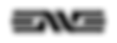 oie_transparent (5).png