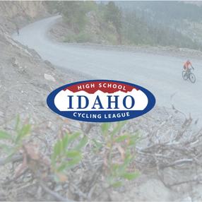 Idaho High School Cycling League