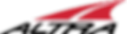 ALTRA-Logo_edited.png