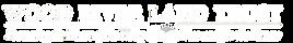 wood-river-logo.png