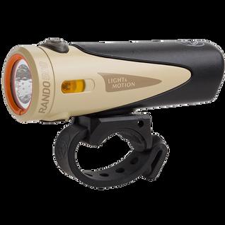 Light & Motion Rando 500