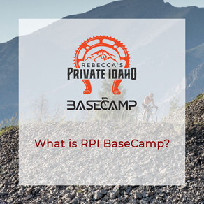 What is RPI BaseCamp?