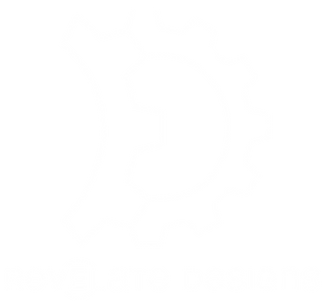 010_REVELATE_DESIGNS_2x-8.png