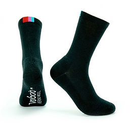 velocio-winter-wool-sock-black.jpeg
