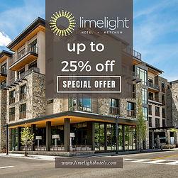 limelight-promo-25.jpg