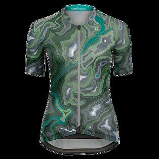 velocio-public-lands-jersey.png