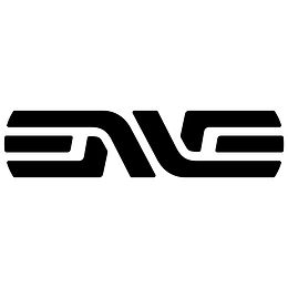Enve - Gravel Tire Pressure 101