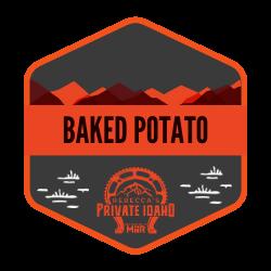 bakedpotato.png