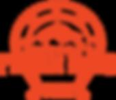 RPI_Logo_Orange_MIIR (1).png
