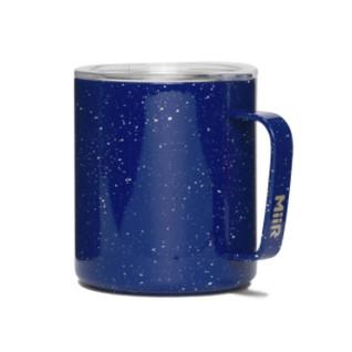 MiiR Speckled Camp Cup