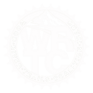 WhiteWRTC_LOGO_Color.png