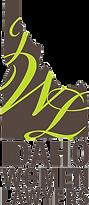 iwl-logo-transparent.png