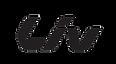 Liv_Logo-600.png