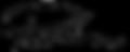 Rebecca Rusch_sig_trans_first name.png