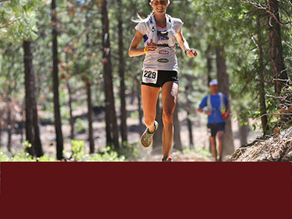Nutrition Tips for Everesting from Dr. Stephanie Howe Violett, PhD Nutrition & Exercise Science