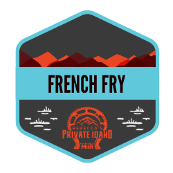 frenchfry.png