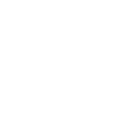 RUSCH_GRAPHICS_White_Academy.png