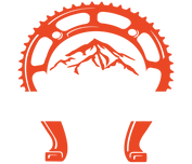 RPI_All_Logos_PRIMARY_MIIR_FullColor-Lig