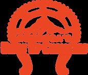 RebeccasGiddyUp_Logo_Final.png