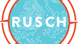 Rusch 5.0: The Adventure Continues...