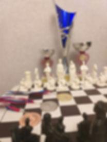 шах.jpg