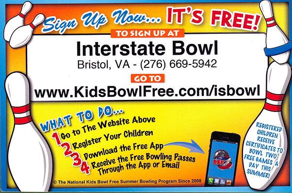 KidsBowlFree2019.jpg