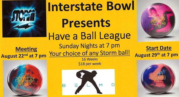 Have a Ball League_edited.jpg