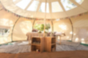 Massage Tent.jpg