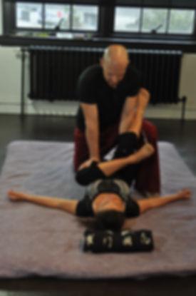 Joe Lavin Thai Massage 20130313-0175.JPG