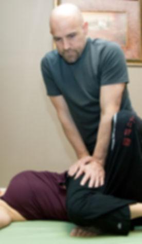 Joe Lavin Thai Massage 2013020701.jpg