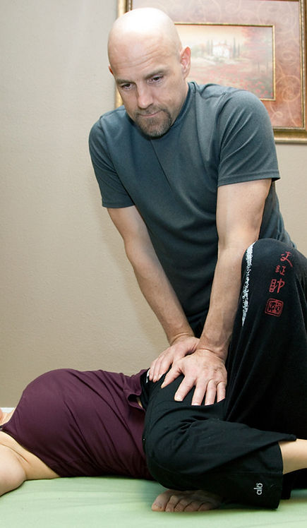 Joe Lavin Thai Massage 2013020701.jpg