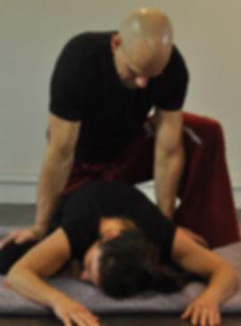 Joe Lavin Thai Massage 20130313-0327A_re