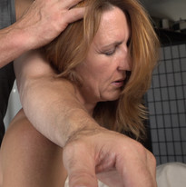 The Art Of Massage at Massage Reimagined