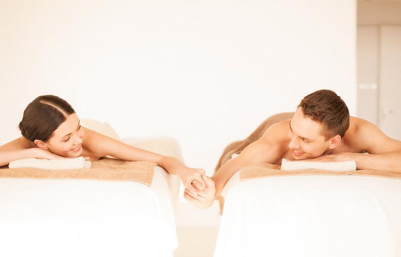 Massage Reimagined Couples Massage 01.jp