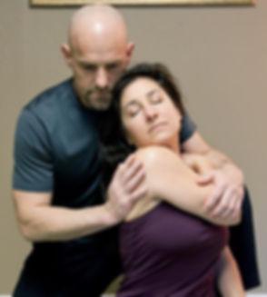 Joe Lavin Thai Massage 2013020704_resize.jpg