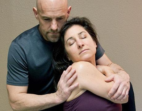 Joe Lavin Thai Massage 2013020704_resize