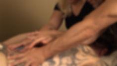 Joe & Laura Four Hand Massage _MXRI 001.