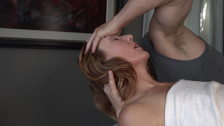 The Art Of Massage at Massage Reimagined